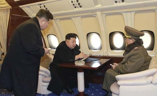 South Korean President Moon still shining bright a year on