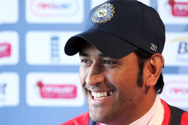 MS Dhoni : A Look at MSD's Awards, Records and Achievements