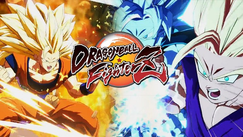 Dragon Ball Fighterz Coming to Nintendo Switch on September 28, Pre-Orders Get Additional Benefits