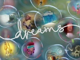Dreams Early Access Starts on April 16 via PlayStation Store: Media Molecule