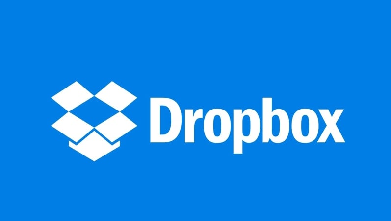 Dropbox Soars in Best Tech Debut Since Snap
