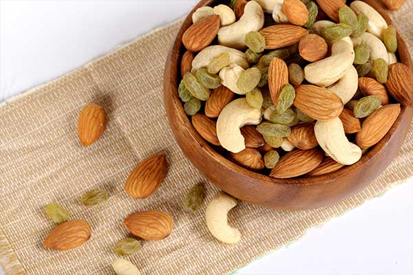 Dry Fruits 1554980592706