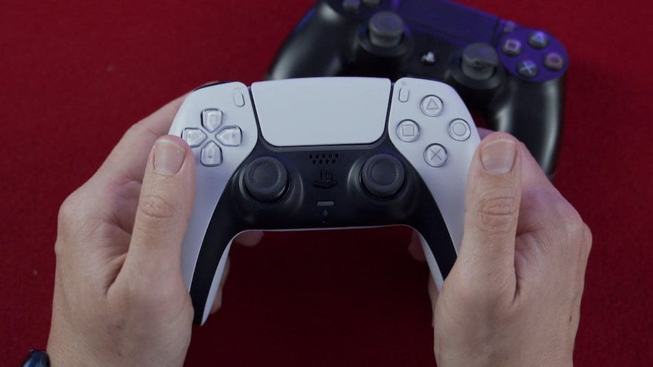 PS5 Guide: How to Connect Your DualSense Controller With Other Devices