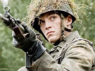 Netflix, Amazon Span Up German Cold War Spy Dramas