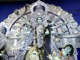 Google Maps to Help Guide Pandal-Hoppers During Durga Puja