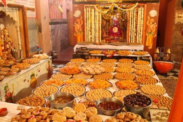 Durgiana Temple 1558947894614