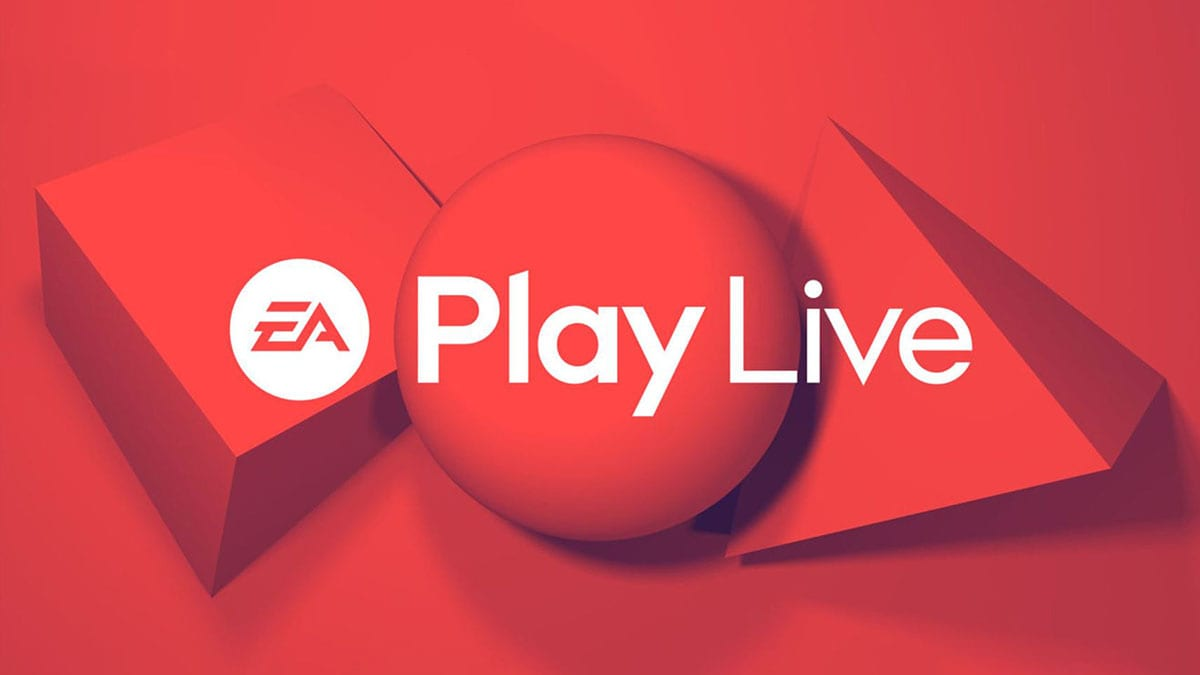 EA Play 2020: Start Time, How to Watch Live Stream, and More