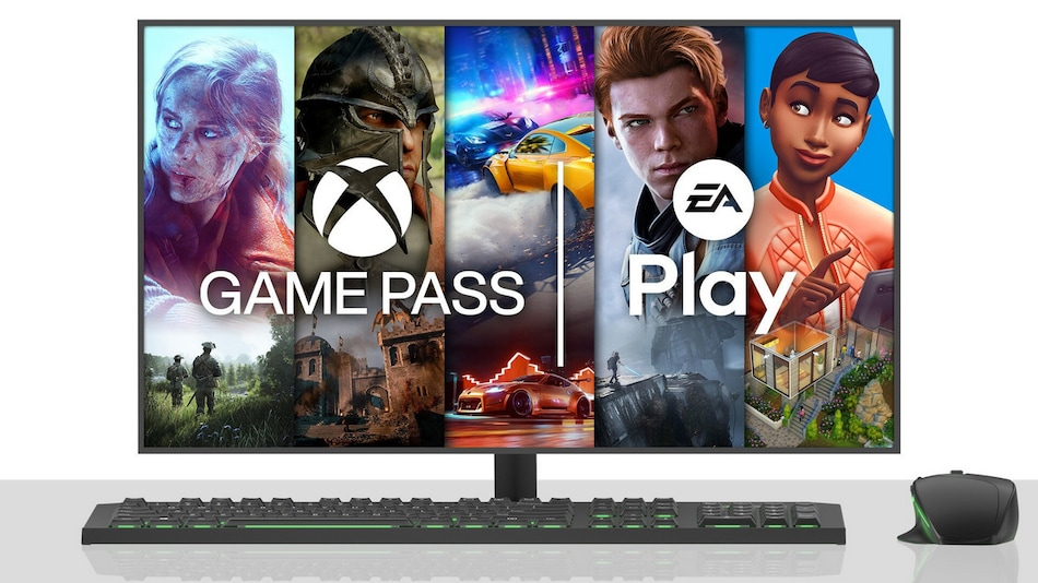 EA Play Finally Available on Xbox Game Pass for PC; Auto HDR Preview Released for Windows Insiders