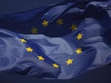 EU Moves Toward Greater Freedom for Watching Online Content