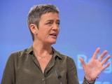 EU's Margrethe Vestager, the Dane Who Is Google's Bane