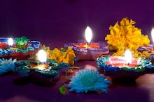Eco Friendly Diwali Celebrations: Add a Blasting Twist to Your Diwali Celebrations