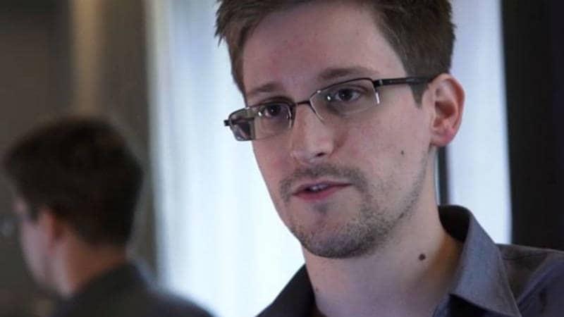 Google Allo Draws Criticism From Edward Snowden for Lack of Privacy