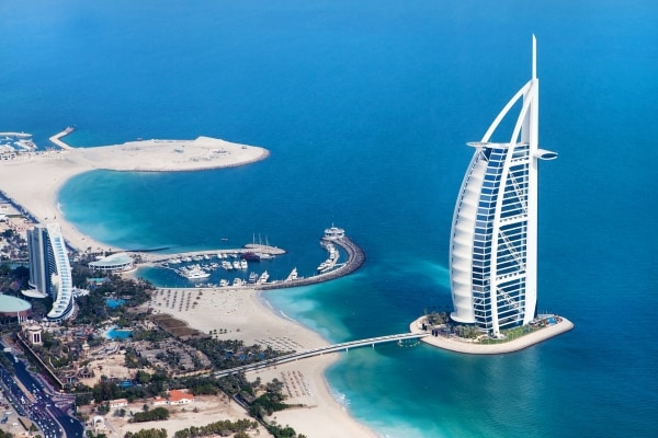 Cherish Eid 2018 Celebrations In Dubai!