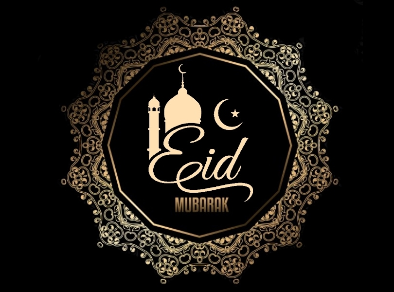 Eid is on the 26th June 2017 and We have some Great Ideas to Celebrate It!