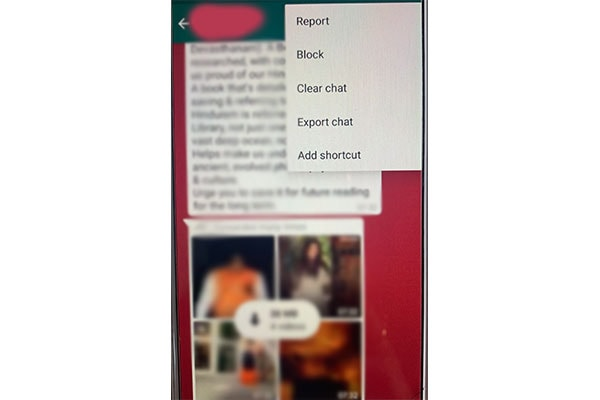 Email WhatsApp Chat History 1 1615387354844