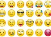 Who Decides Which Emoji Will Be Released?