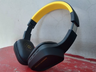 Energy Sistem Headphones 3 Bluetooth Review