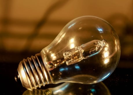 Energy Saving Tips and Tricks to Save on Electric Bills. Hassle-free Ways to Reduce Electric Bills