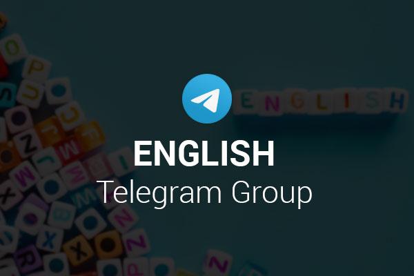 English Telegram Channel 600x400 1575351469789