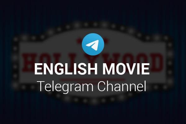 Englishl Movie Telegram Channel 600x400 1575351053321