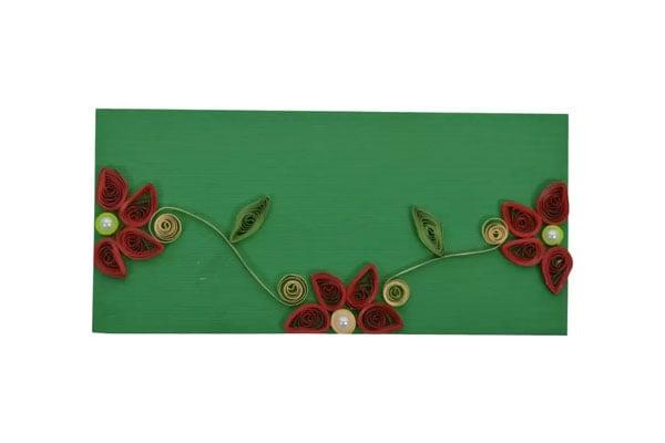 Handmade Paper Envelopes, RMantra Envelopes