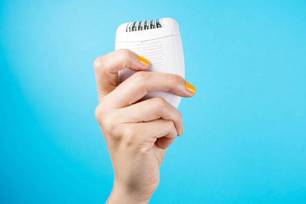 Best Epilators for Women: An Ultimate Solution To All The Shaving Hassles
