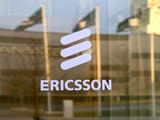 India Has the Highest Data Usage Per Smartphone in the World, Ericsson Report Claims