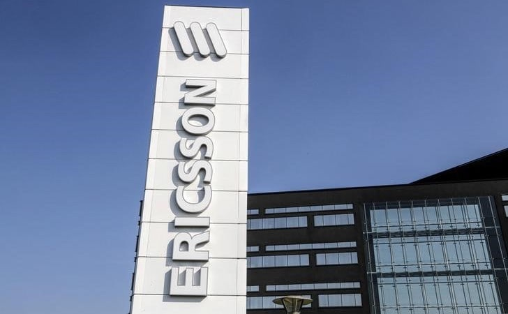 Ericsson Sees Global Smartphone Subscriptions Almost Doubling by 2022
