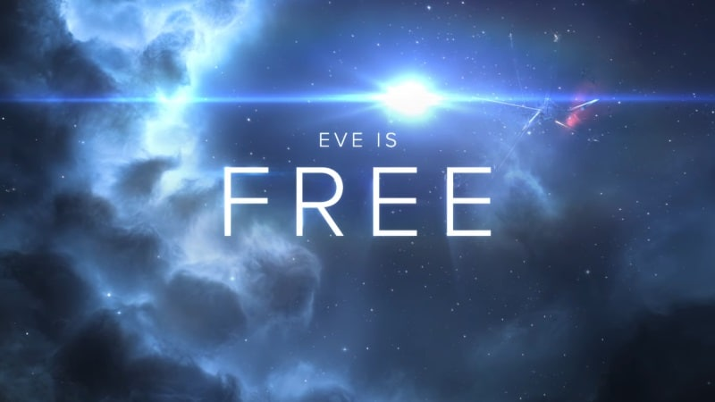 EVE Online: Ascension Gets New Price Model, Allow New Players to Check It Out for Free