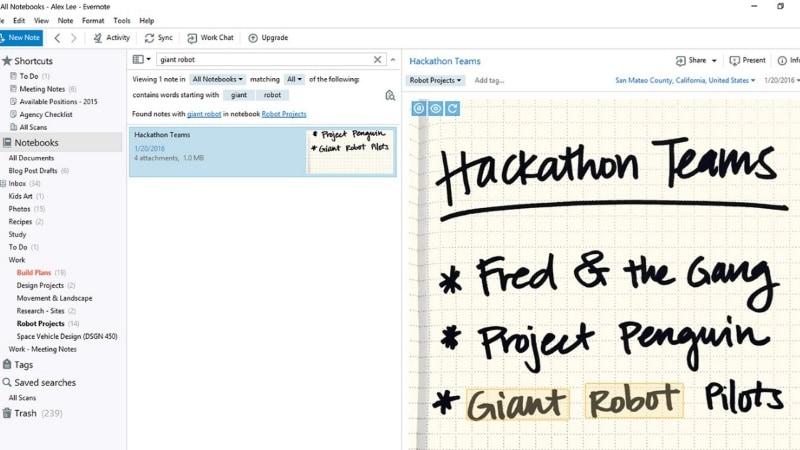 Windows Store Gets Desktop Apps as Project Centennial Reaches Maturity