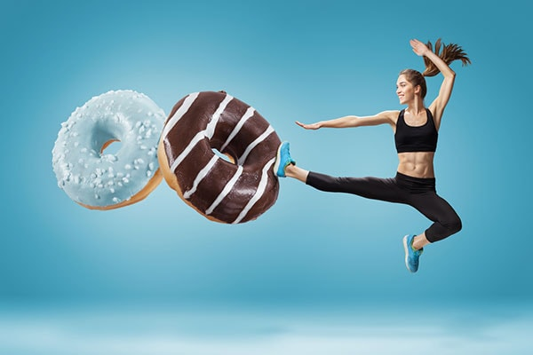 Exercises for weight loss 1592839929102
