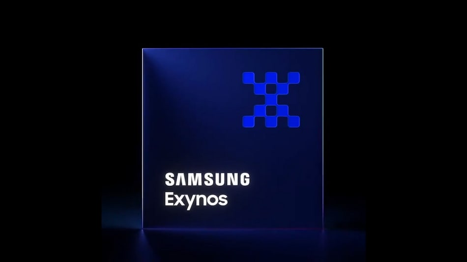Samsung to Unveil New Exynos SoC on January 12 Next Year, Expected to Be Exynos 2100