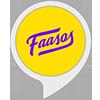 FAASOS 100