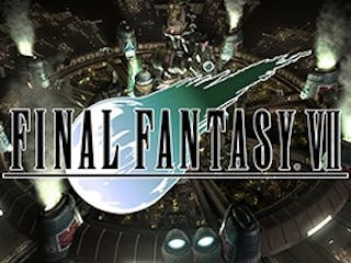 Final Fantasy VII Nintendo Switch Review