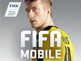 FIFA Mobile Review: Not Ready for the Big Leagues