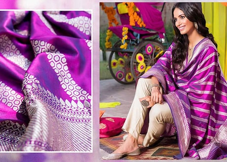 Looking For Fabindia Sale? Find Top Fabindia Products That You Can Shop At Jaw Dropping Prices