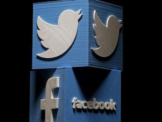 Facebook, Twitter Join Coalition to Improve Online News