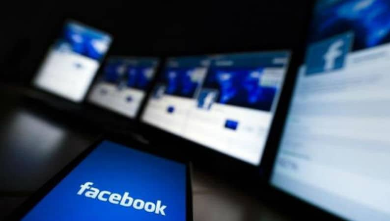 Facebook At Work Will Reportedly Be Launched Next Month