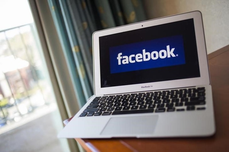 Facebook Signs EU's Privacy Shield Treaty; May Spark Privacy Row