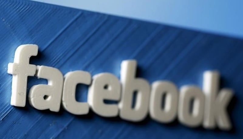 Facebook Hits 1-Billion Monthly Active Mobile Users Milestone, Posts Strong Q3 Results