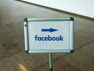 Facebook Said to Have Been Asked to Help Wiretap Messenger by US Government