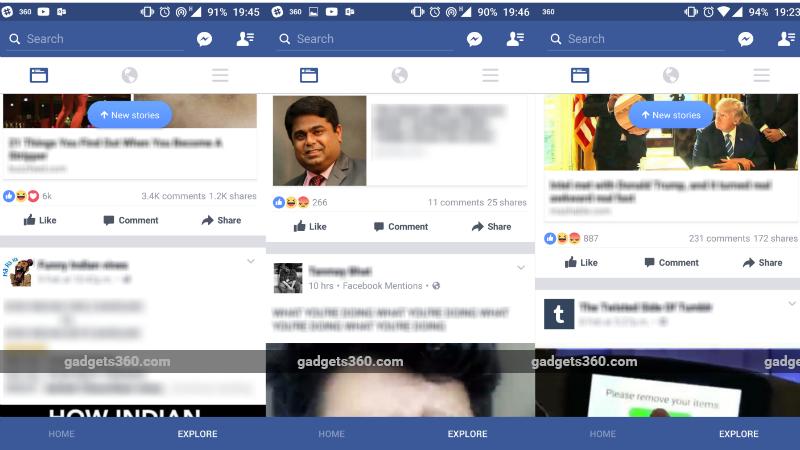 Facebook Explore Tab large 102017 202019 3002 Facebook Explore Tab