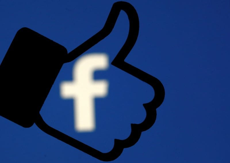 Facebook shows dangers of giving up our privacy