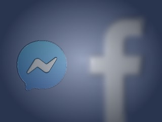 Messenger Chat Feature Spotted in Testing Within Main Facebook App