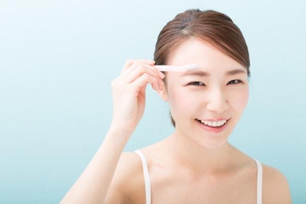 Facial Hair Removal Methods Facial Razor 1616440472120