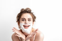 Facial Hair Removal Methods That Are Actually Effective
