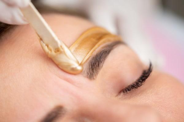 Facial Hair Removal Methods Waxing 1616440510111
