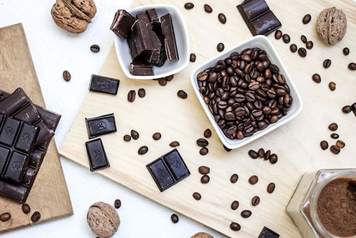 It's World Chocolate Day on 7 July 2018, Some interesting facts you did not know!