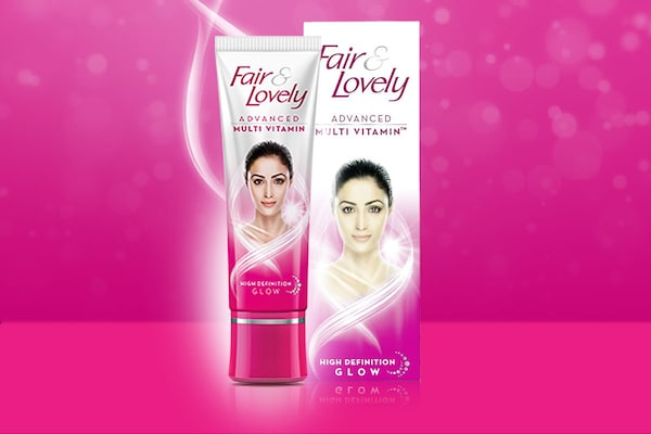 Fair & Lovely Decides To Let Go Of 'Fair' In A Major Re-Branding Move