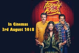 Fanney Khan Movie Ticket Offers: Book Movie Ticket Online on Paytm, BookMyShow for Offers and Cashbacks